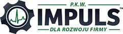 PKW Impuls |Produkcja | Konsulatacje | Wdrożenia | start